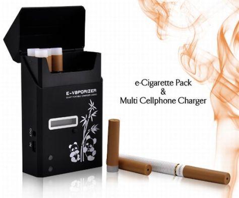 e cigarette pack 2