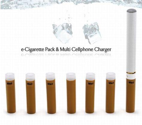 e cigarette pack 7