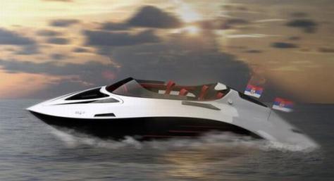 eagle yacht 06