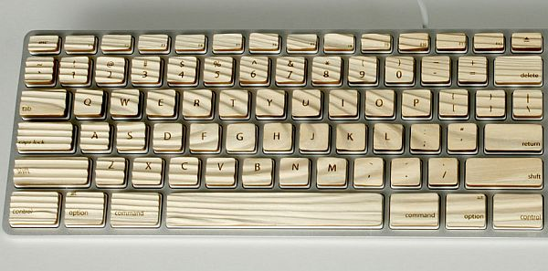 engrain tactile keyboard 03