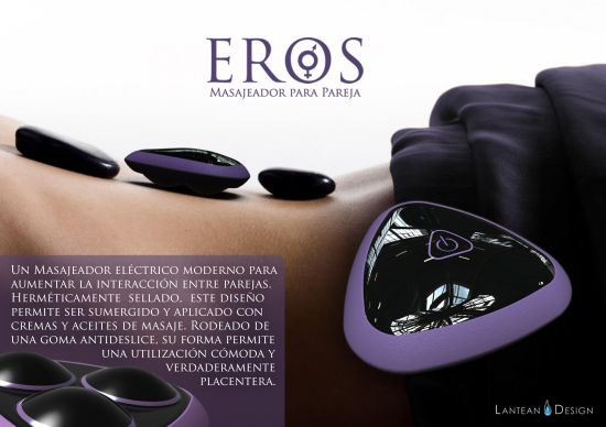 eros massager for couples 01