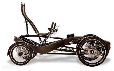 floow bike 01