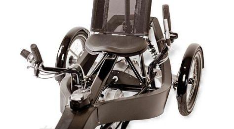 floow bike 03