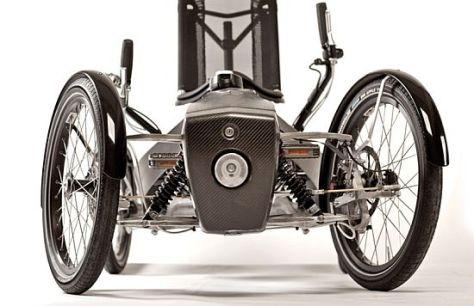 floow bike 06