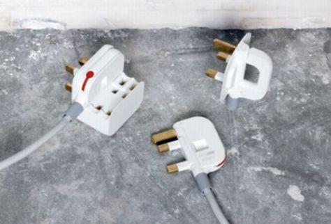 folding plug 01