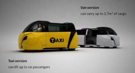 future urban mobility 09