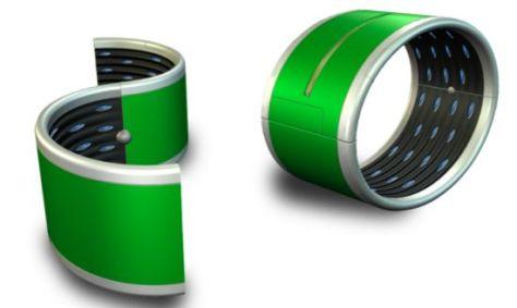 glucom wristband 5