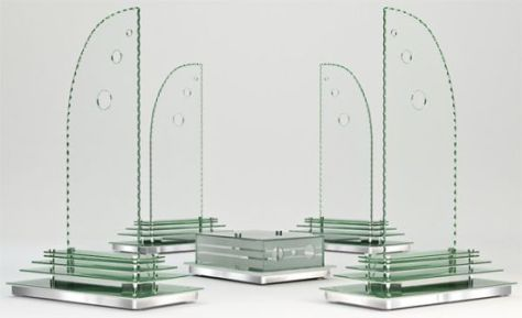greensound technology glass speakers1