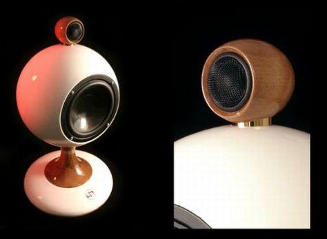 gt3 loudspeaker 10