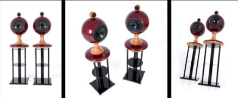 gt3 loudspeaker 4