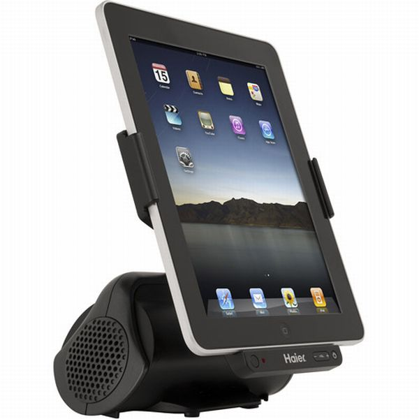 Haier Flex Docking Station