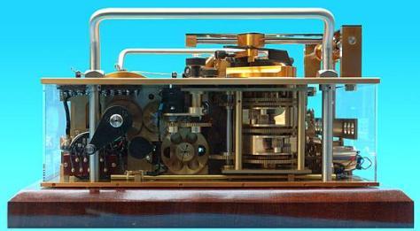 harmonium 04 jlpX2 17649
