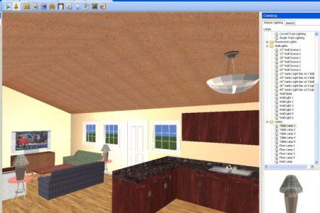 hgtv home design laezh