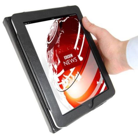 keycase ipad folio 04