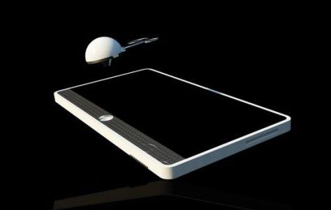 ladybird smart device 04