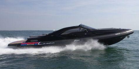 lancia powerboat 03