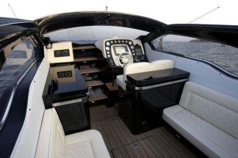 lancia powerboat 06