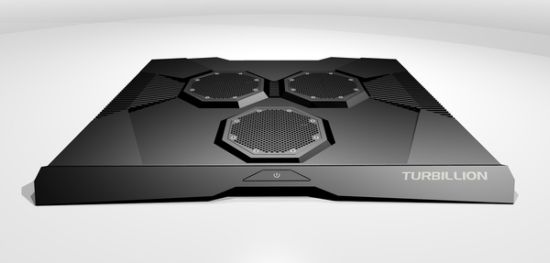 laptop cooler concept 4