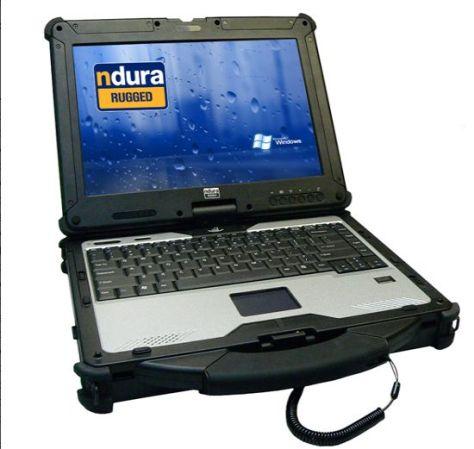 laptop handle 03