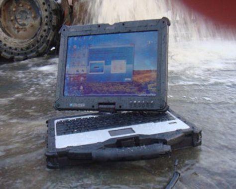 laptop handle 04