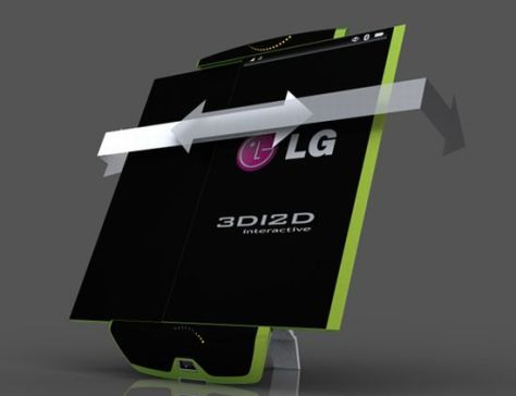 lg 3d mobile phone 05jpg