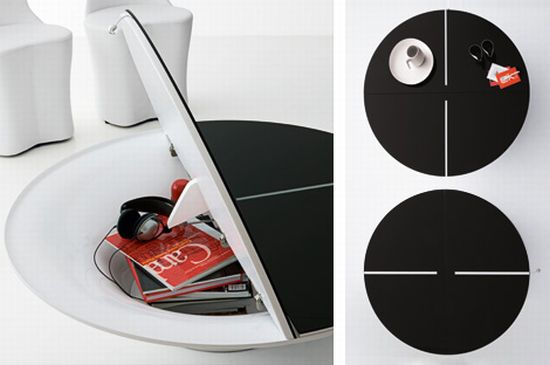 loto coffee table 1