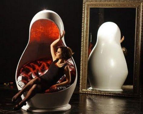 matreshka light chair 02