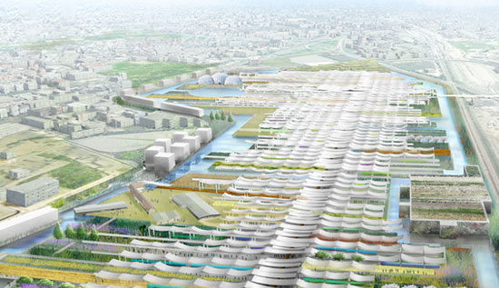 milan world expo 2015 1