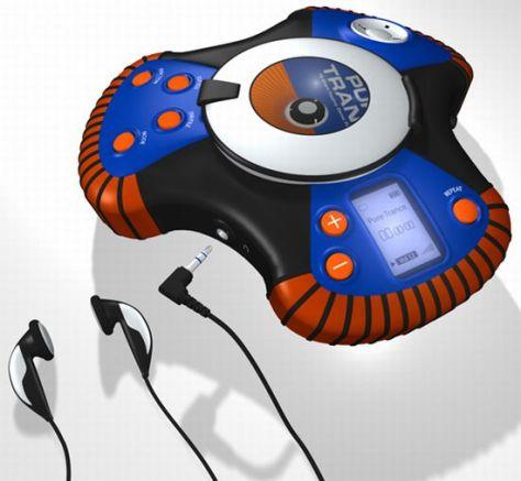 minidisk mp3 player 01