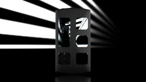 modula concept phone 1