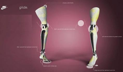 nike boost prosthetic 02 adktk 58