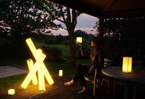 nomad light fire  03