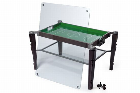 offside weng table football 01