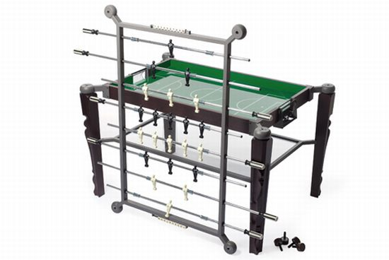 offside weng table football 02