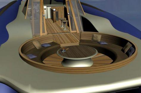 onda velocita concept 8