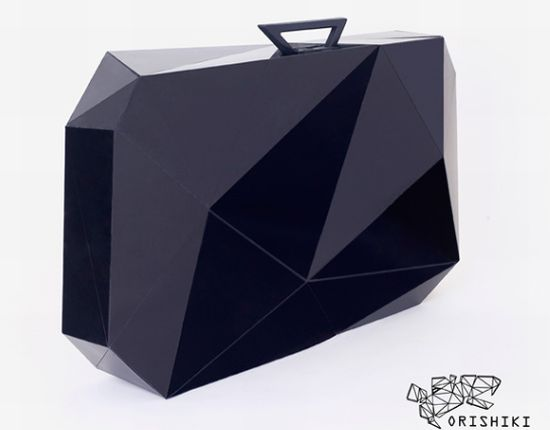 orishiki suitcase naoki kawamoto