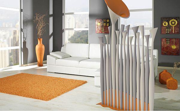 Parami, multipurpose fitness furniture