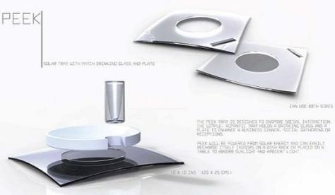 peek solar dining tray 01 yrasq 58
