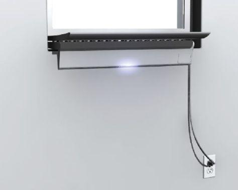 philips air purifier 03