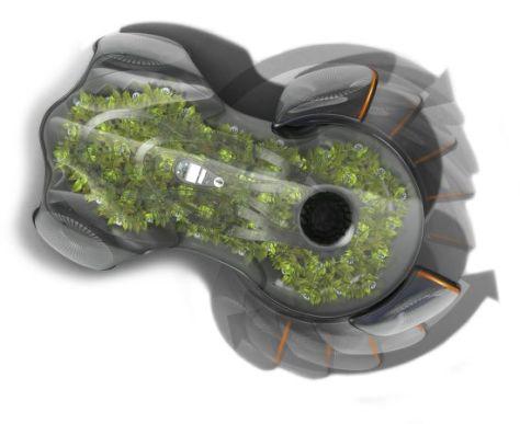 photosynthetic car 01