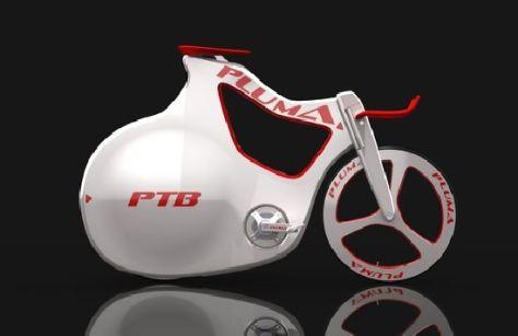 pluma track bike 03