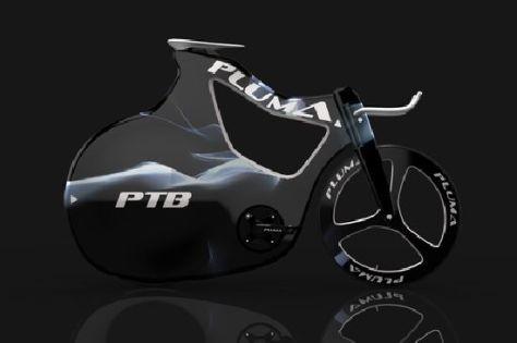 pluma track bike 06