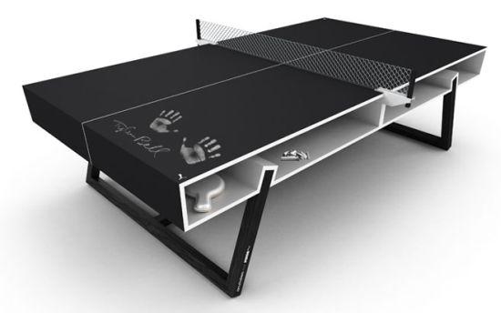 puma table 03