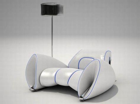 r 15 armchair 02