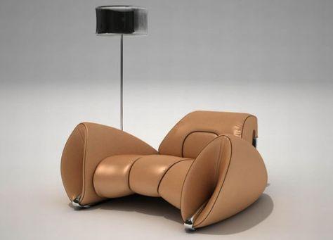 r 15 armchair 05