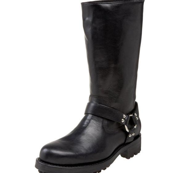 Ralph Lauren Men's Wyatt Boot