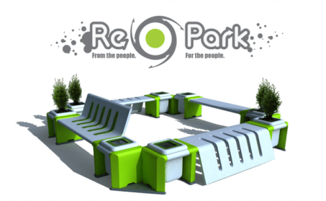 ReCycle Park