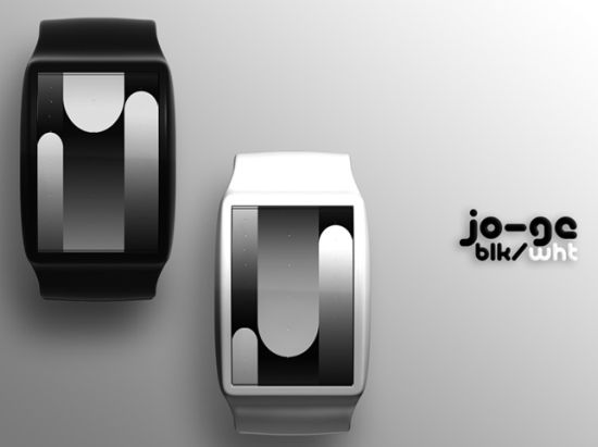 sam jerichow joge watch concept3