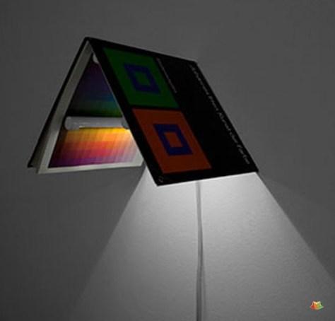 shaded lamp iIEzQ 17275