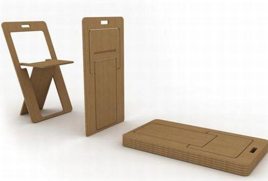 sheetseat 01